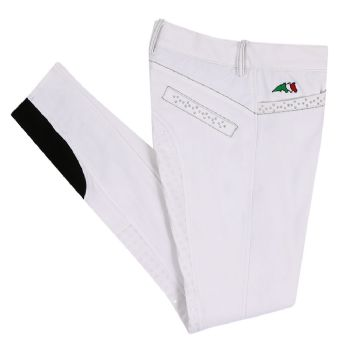 Equiline Children's Breeches - Clodette
